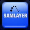 @samlayer