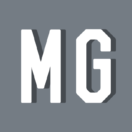 mg-1999 (Matthijs) / Starred · GitHub