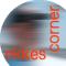 @ekke