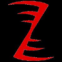 @Zubax