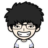 @tangjinzhou