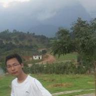 @taicheng