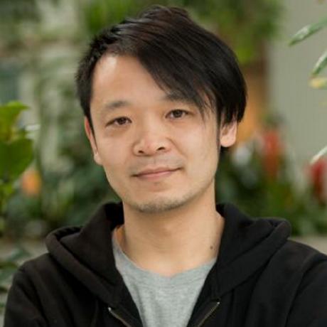 Yuta Imai's avatar