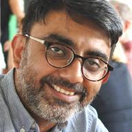 @narendranag
