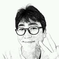 @mykook