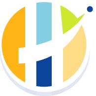 husham com/zip at master · hmemar/husham com · GitHub
