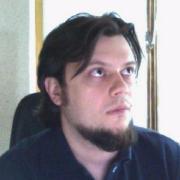 @kktsvetkov
