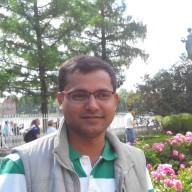 @shivprataps
