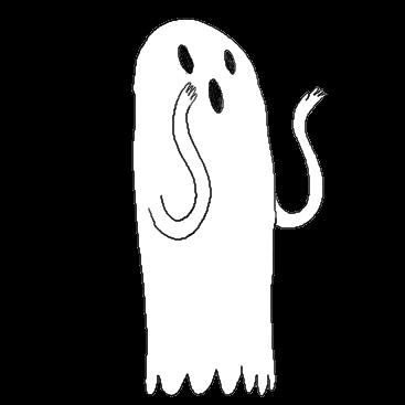 AGhost-7's avatar