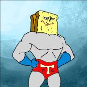 @Powdered-Toast-Man