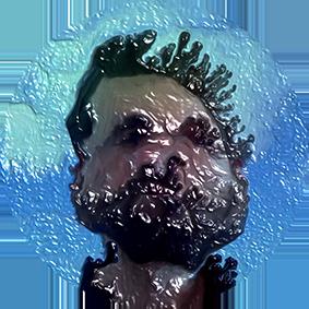 Avatar of huwllewellyn