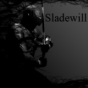 @Sladewill
