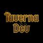 @tavernadev