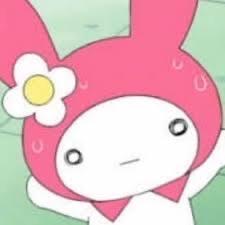 Amanda Xiao