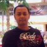 @janajutawansiber