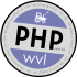 @PHP-WVL