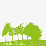 @LANDIS-II-Visualization
