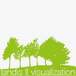 @LANDIS-II-Visualization