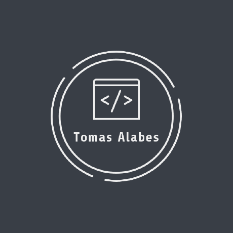 @tomasAlabes