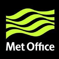 @MetOffice