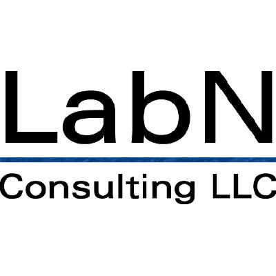 GitHub - LabNConsulting/frr-rfp-ovs-of: FRRouting plus VNC RFP