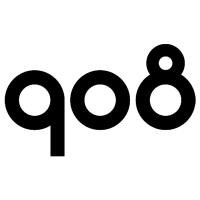 @908video