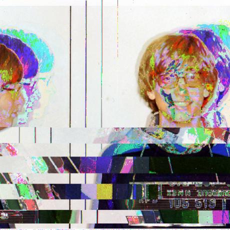 colors.js