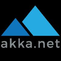 akka.net