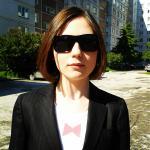 @nastjashevchenko