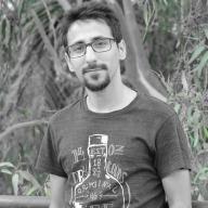 @suhailmohdmalik