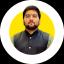 @prashant-singh