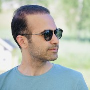 @mostafasoufi