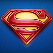 @Superman2971
