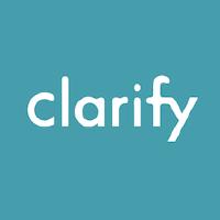 @Clarify
