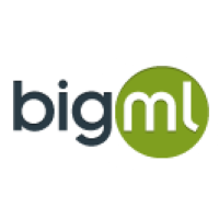BigML Inc, Machine Learning made easy
