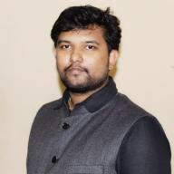 @vanabharathiraja
