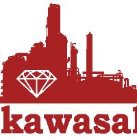 @kawasakirb