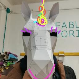 Avatar of dexpota