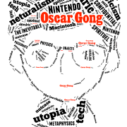 @oscargong