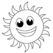 @sunface
