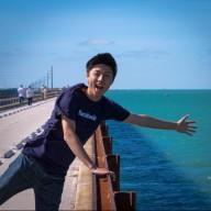 Song Xie