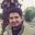 @MohammedHamdy