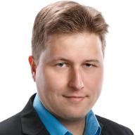 Antti Haapala