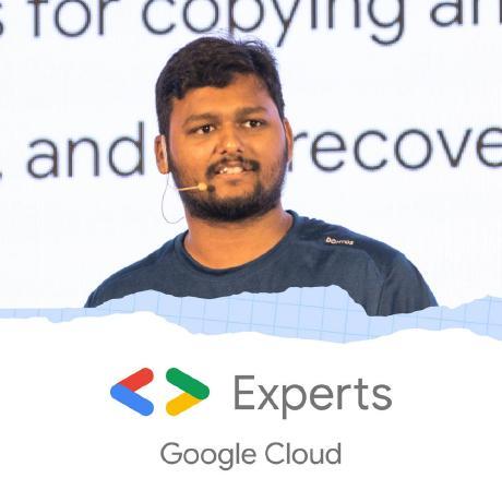 Anubhav Singh's avatar