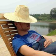 @yongkangchen
