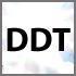 @DDT-INMEGEN