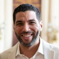 Mohamed Karnichi