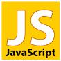 @ashjan-401-advanced-javascript