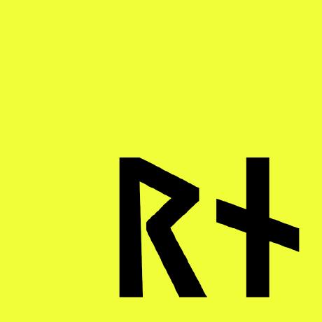 rune-rs