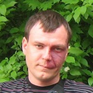 Sergey Malochinskiy
